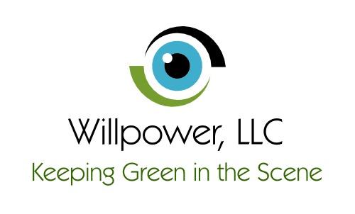 Willpower Logo.jpg