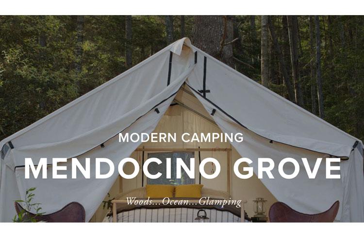 Mendocino-Grove_logo_web.jpg