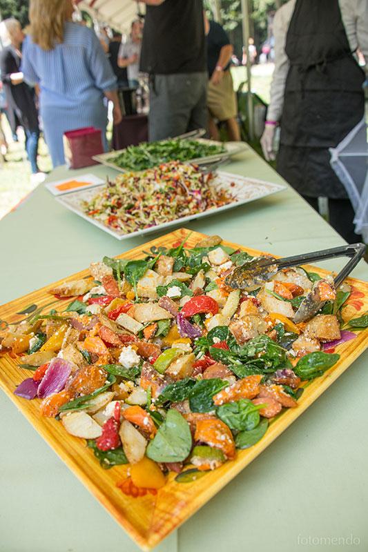 020_AVPinotFestival_2018_05_19_Fotomendo_DSM_D850_011981_salad.jpg
