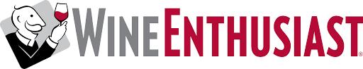 Wine Enthusiast Logo
