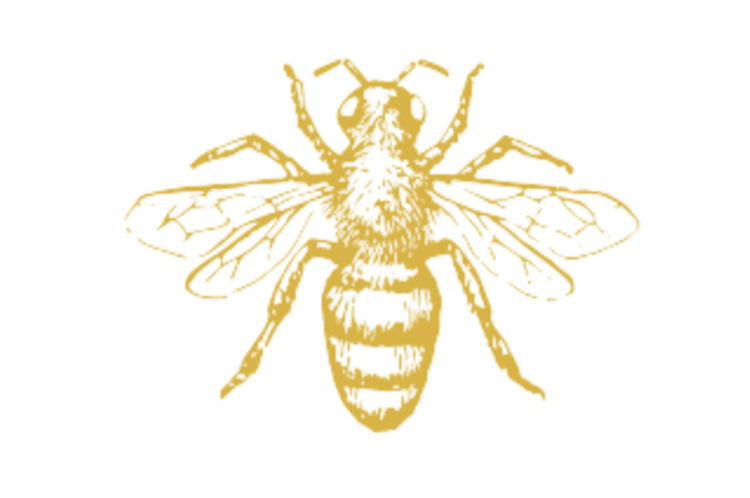 Bee-Hunter-Wine.jpg
