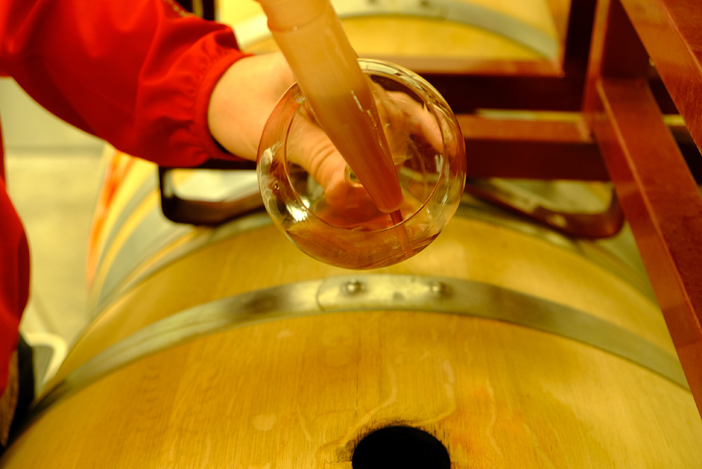 Barrel Sample - for WEB.jpg