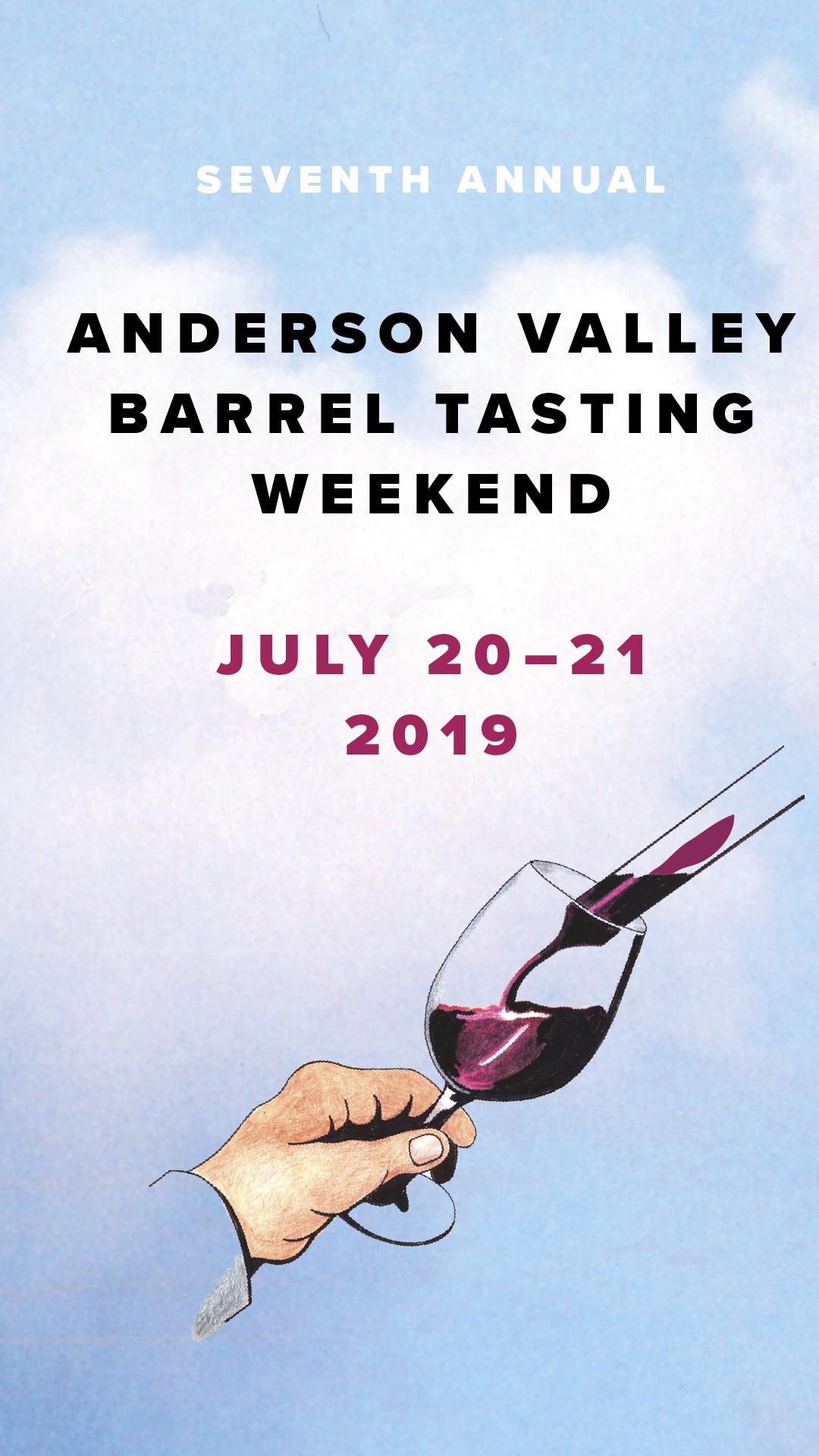 Barrel Tasting 2019 Instagram Stories 1.png