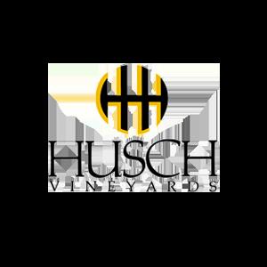 Husch.png