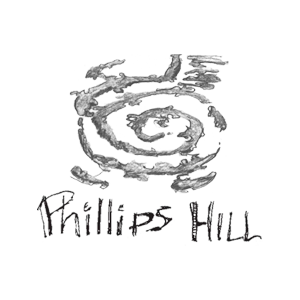 PhillipsHill.png