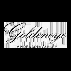 Goldeneye.png