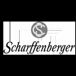 Scharffenberger.png