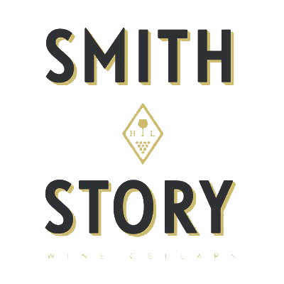 SmithStory.png
