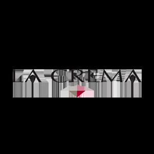 LaCrema.png