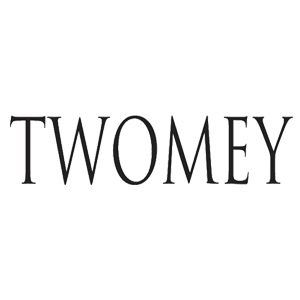 Twomey.png