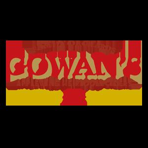 Gowans.png