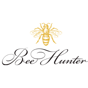 BeeHunter.png