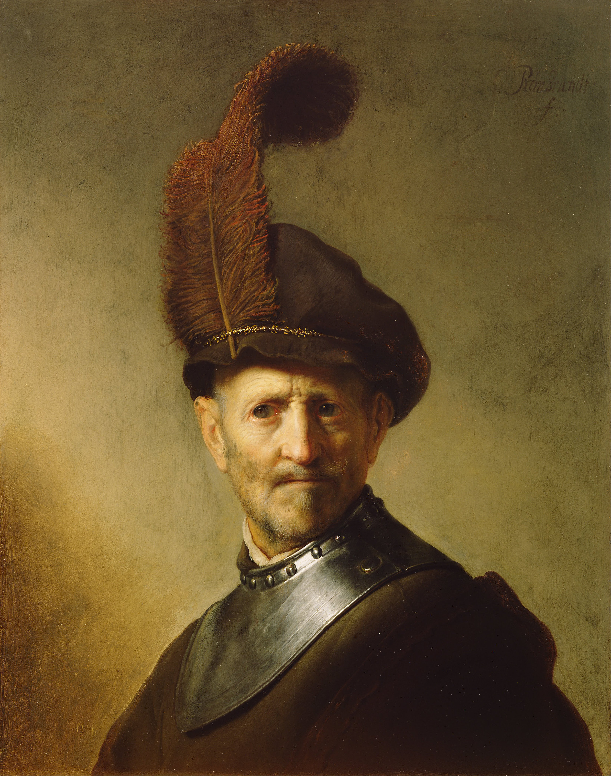 Rembrandt_Harmensz._van_Rijn_(Dutch_-_An_Old_Man_in_Military_Costume_-_Google_Art_Project.jpg