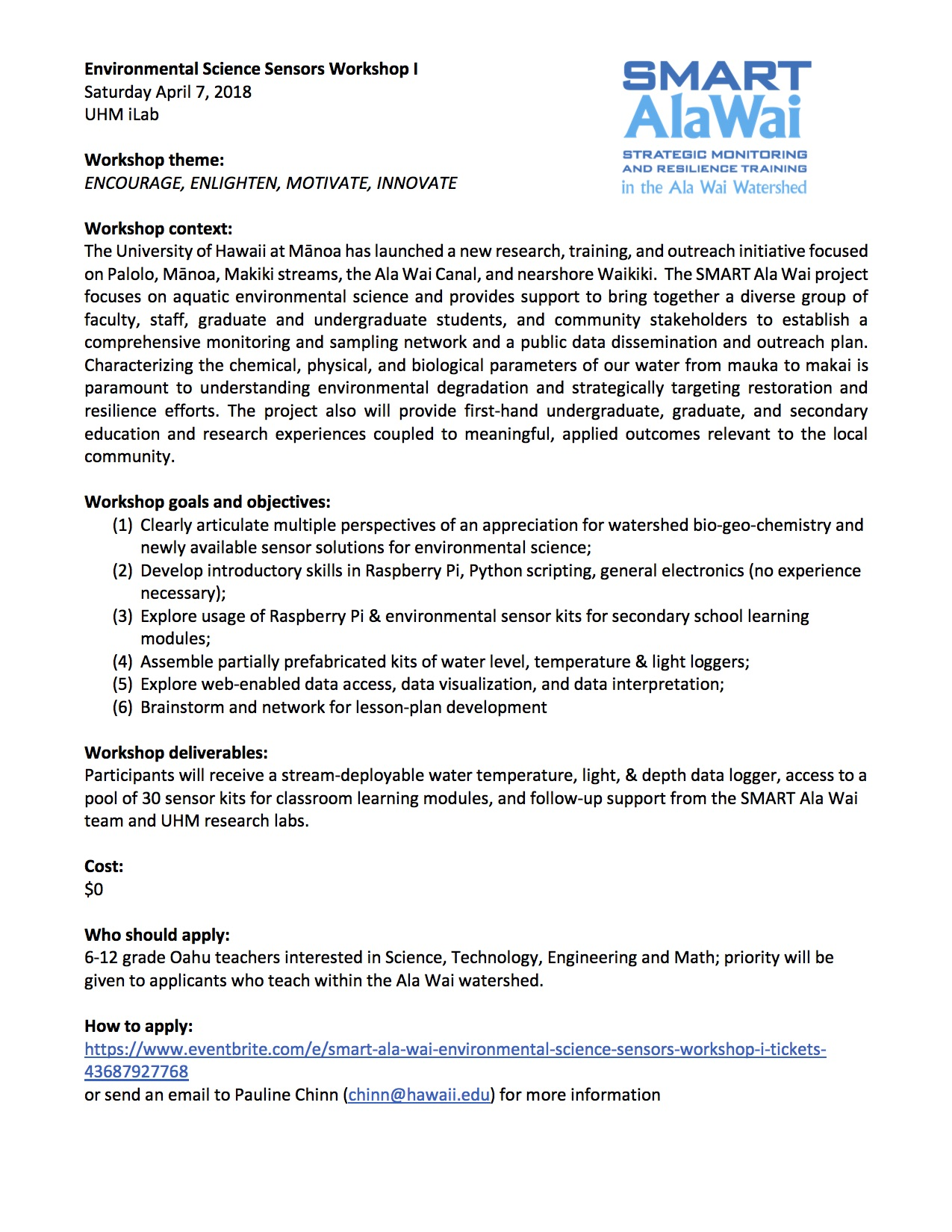 SMART_AlaWai_Workshop01_flyer.jpg