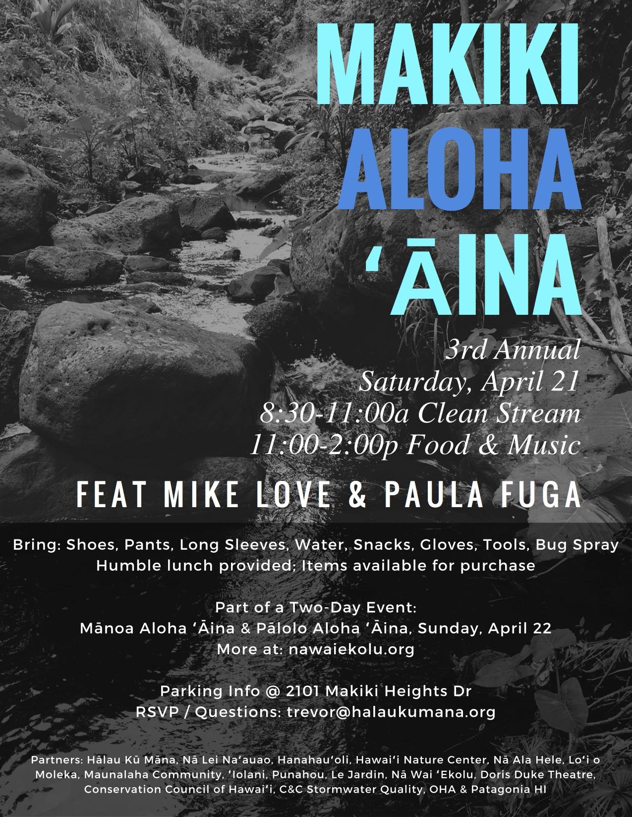 Makiki Aloha Aina.Flyer.2018.jpg
