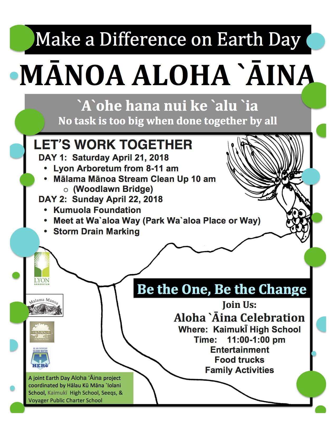 Mānoa Aloha `Aina 2018.jpg