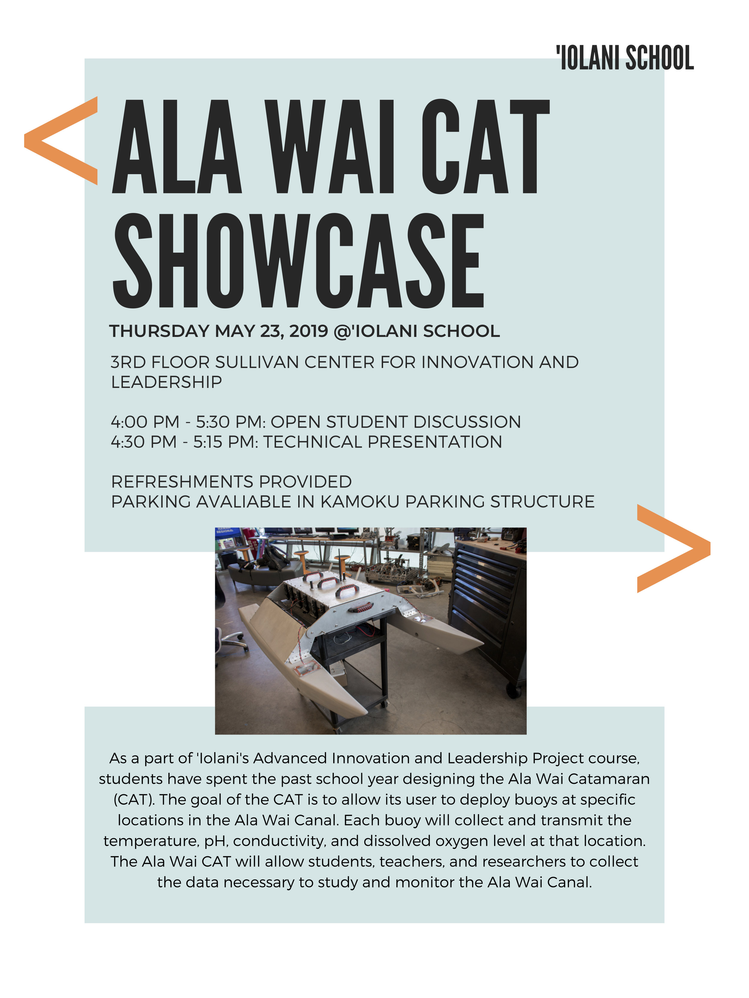 AlaWaiCAT_announcement_updated.jpg