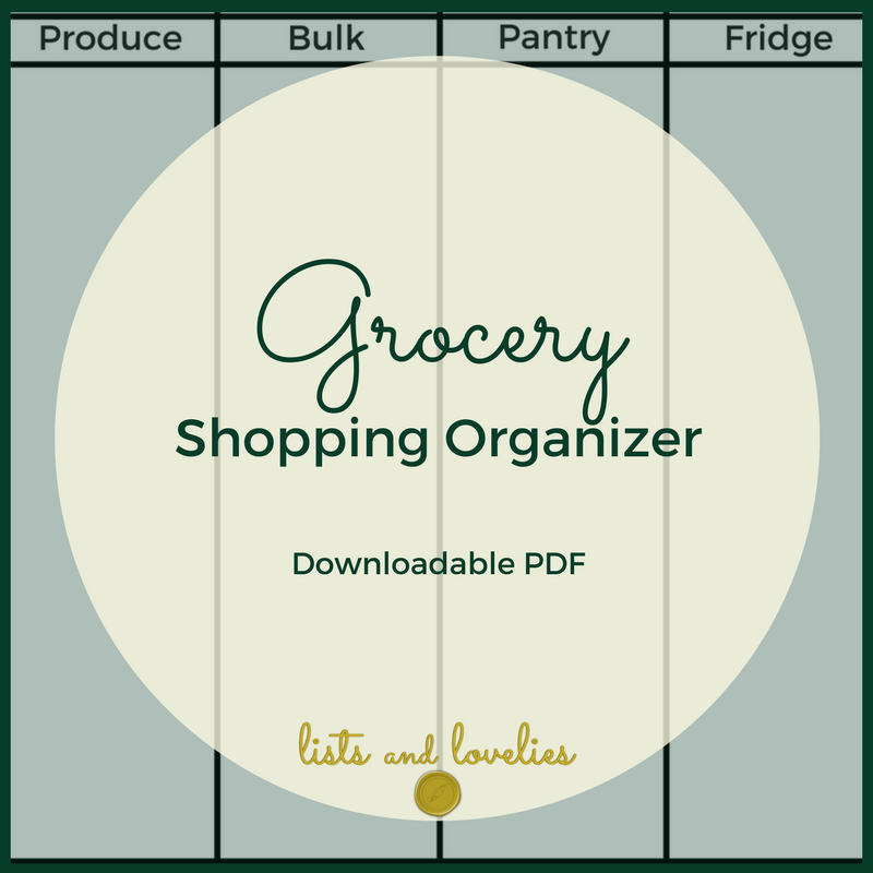 LL Blog Square_ Make Healthy Easy By Planning Meals and Groceries (3).png
