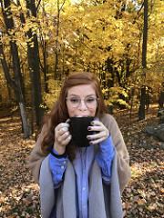 Sarina coffee 2.jpg
