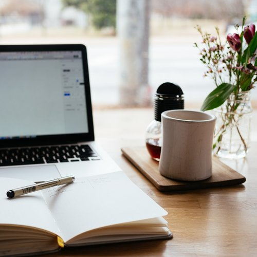 Business WritingServices - Click to Learn More