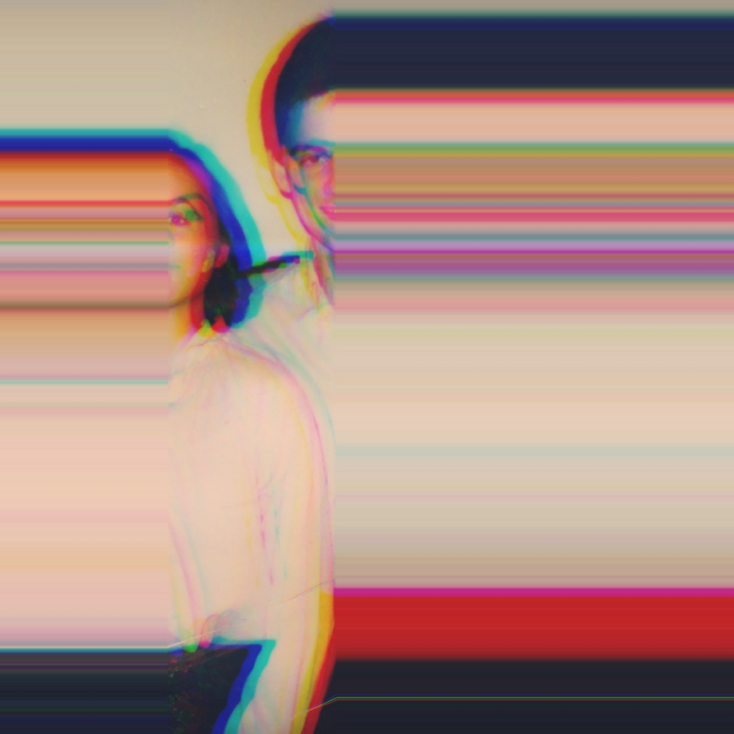 Digital Detritus No. 13    Digitally manipulated image  dimensions variable  2016