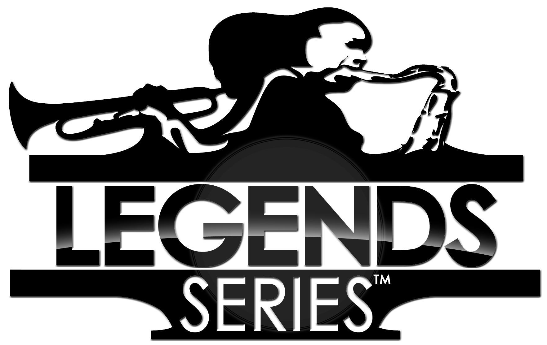 Legends Logo LARGE.jpg