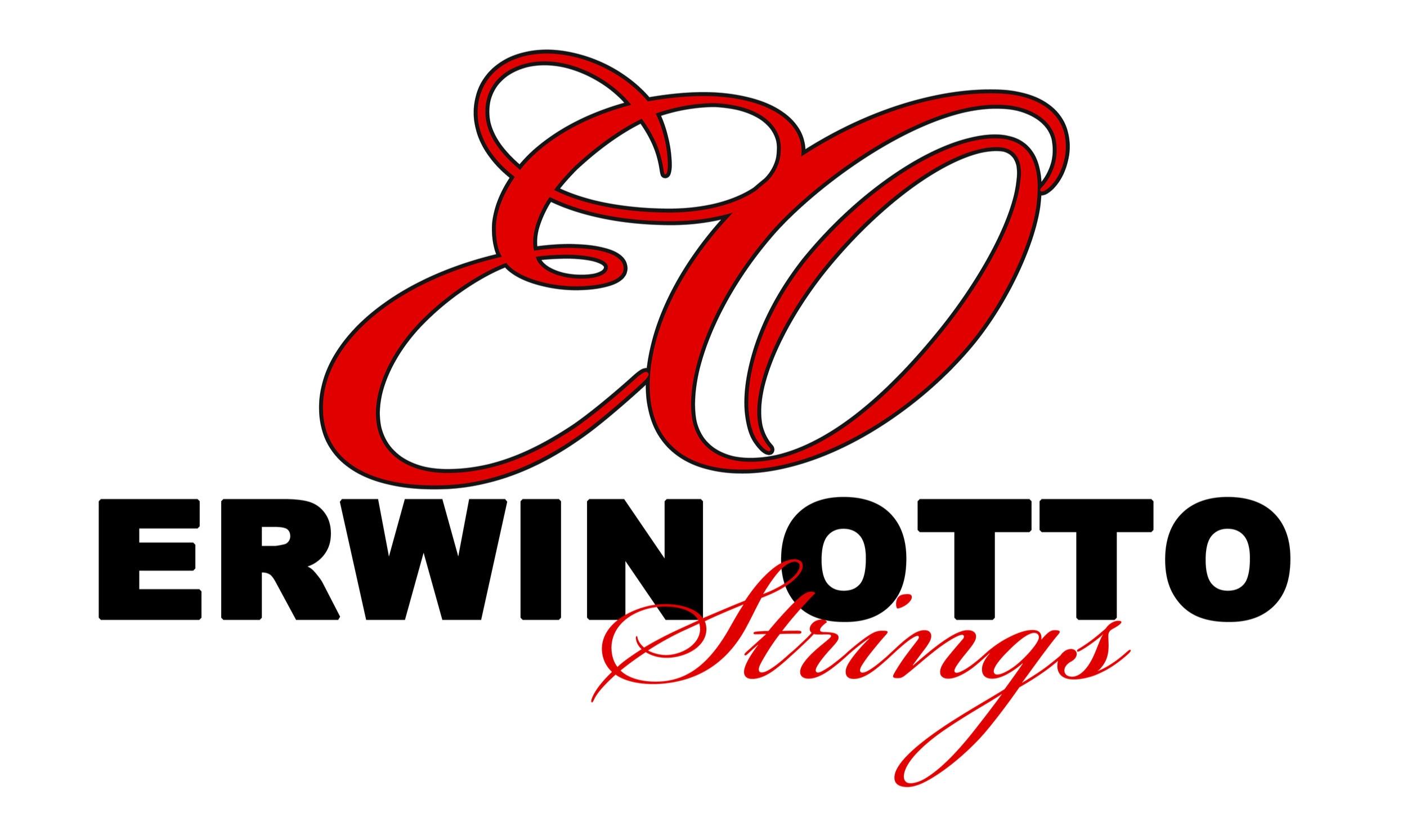 Erwin+Otto+Logo.jpg