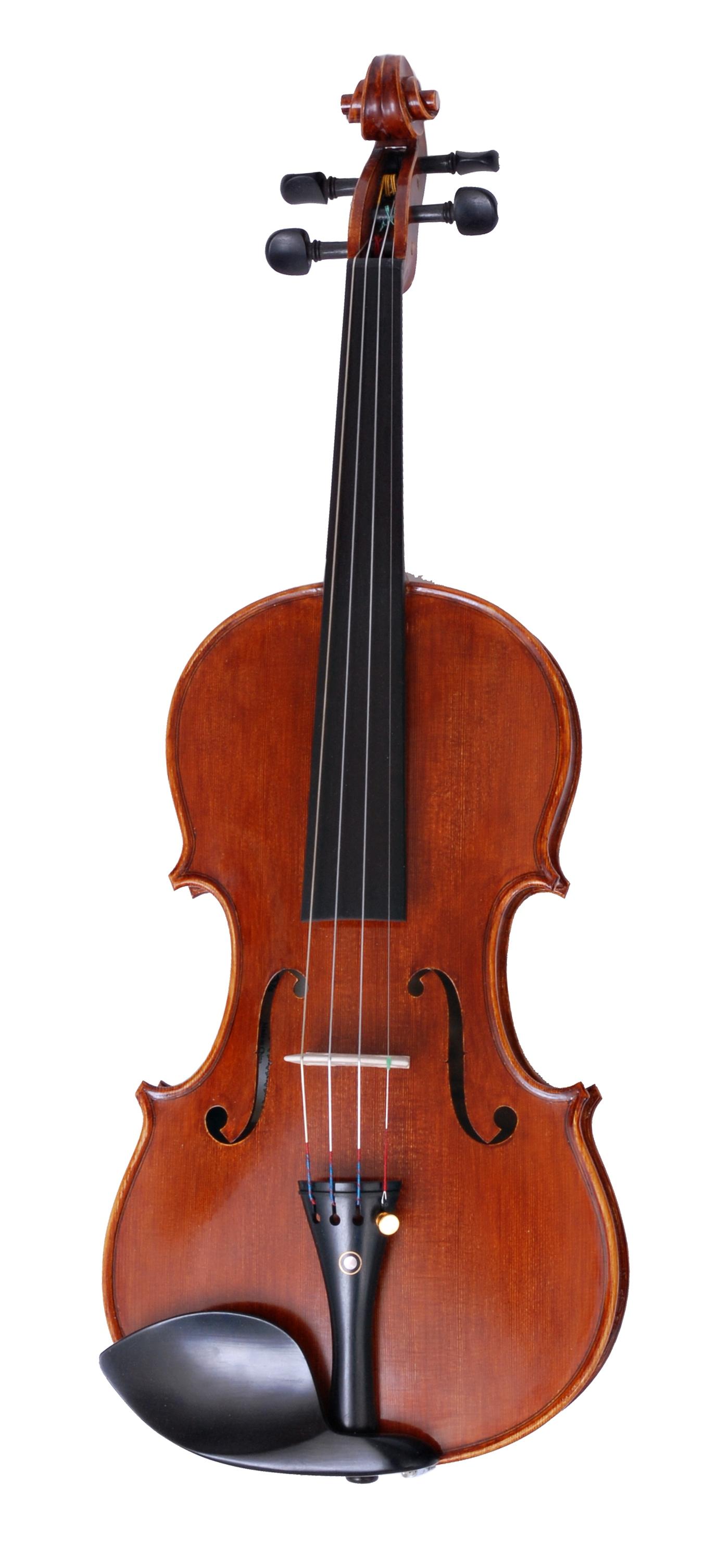 Erwin Otto 8044 violins.jpg
