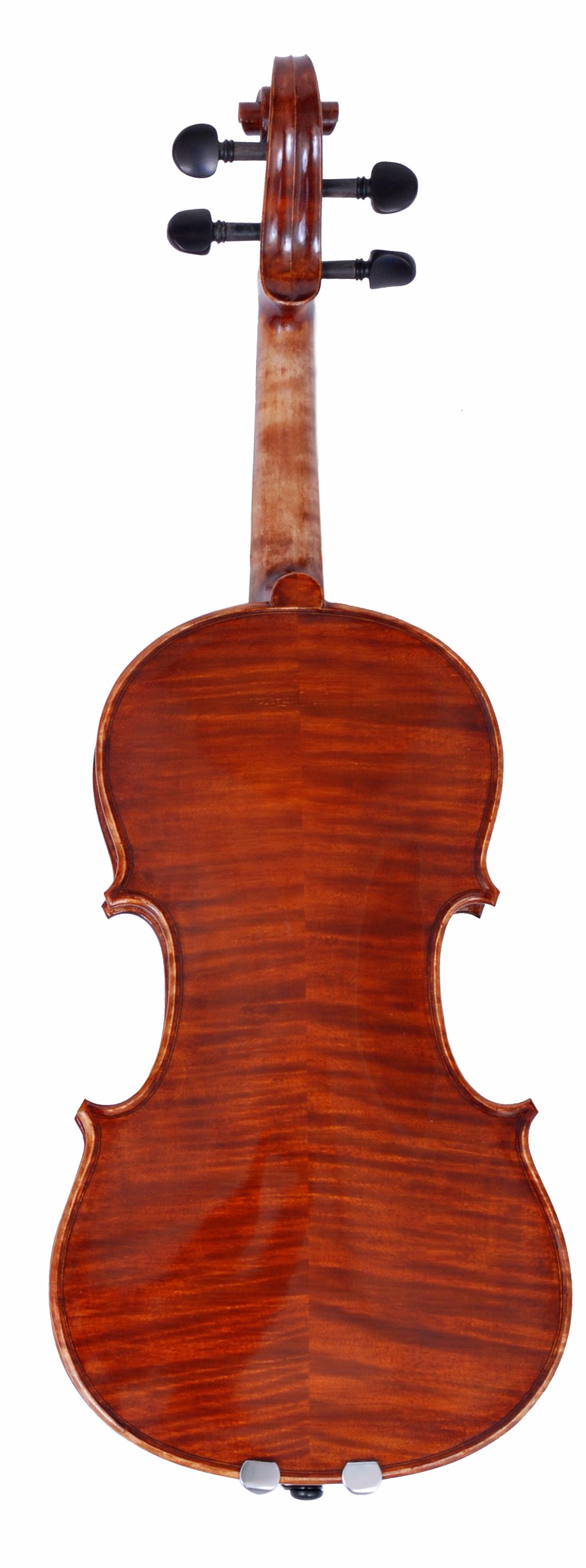 Erwin Otto 8044 violins 2.jpg
