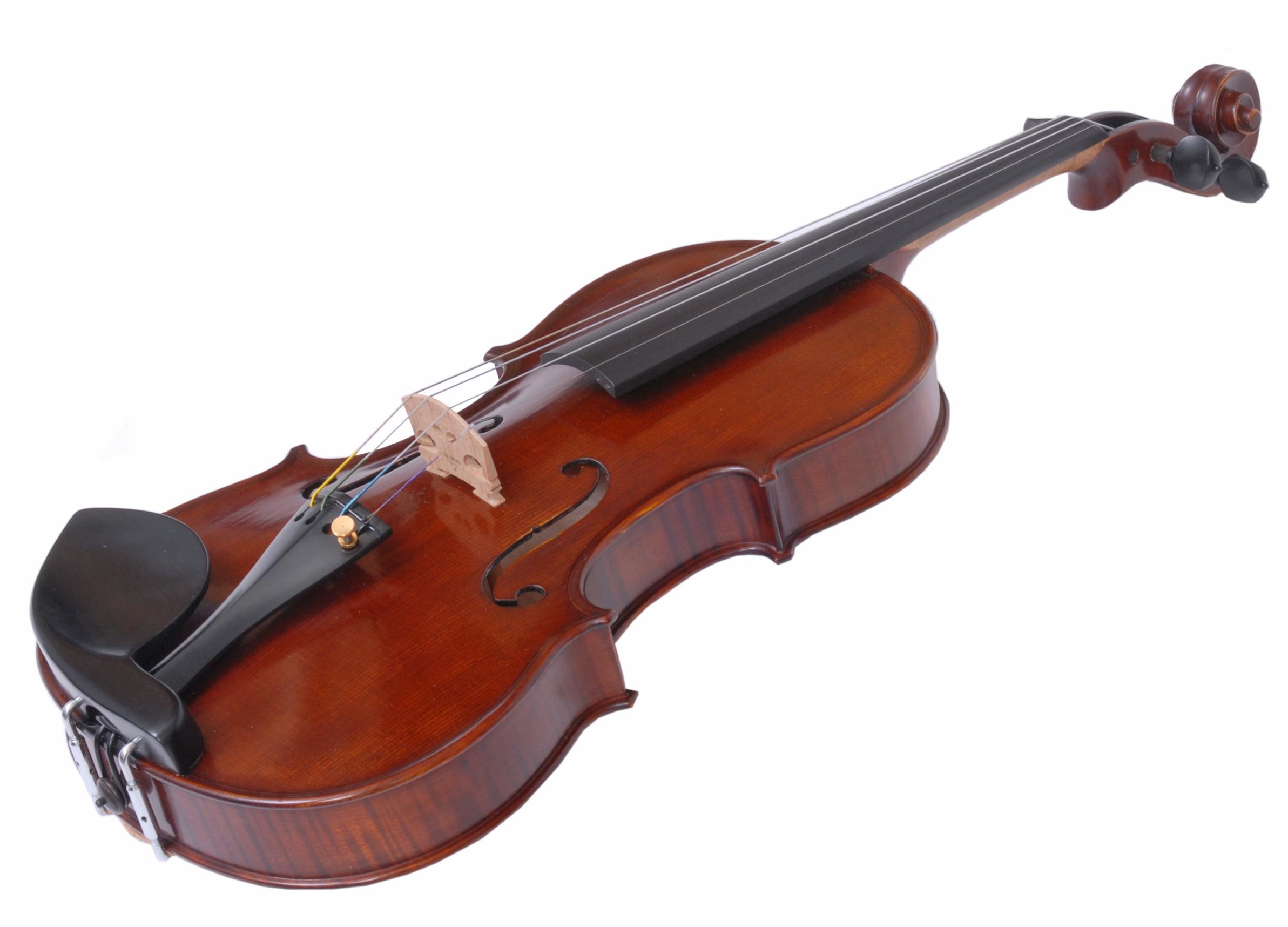 Erwin+Otto+1240+R+violin+front+.jpg