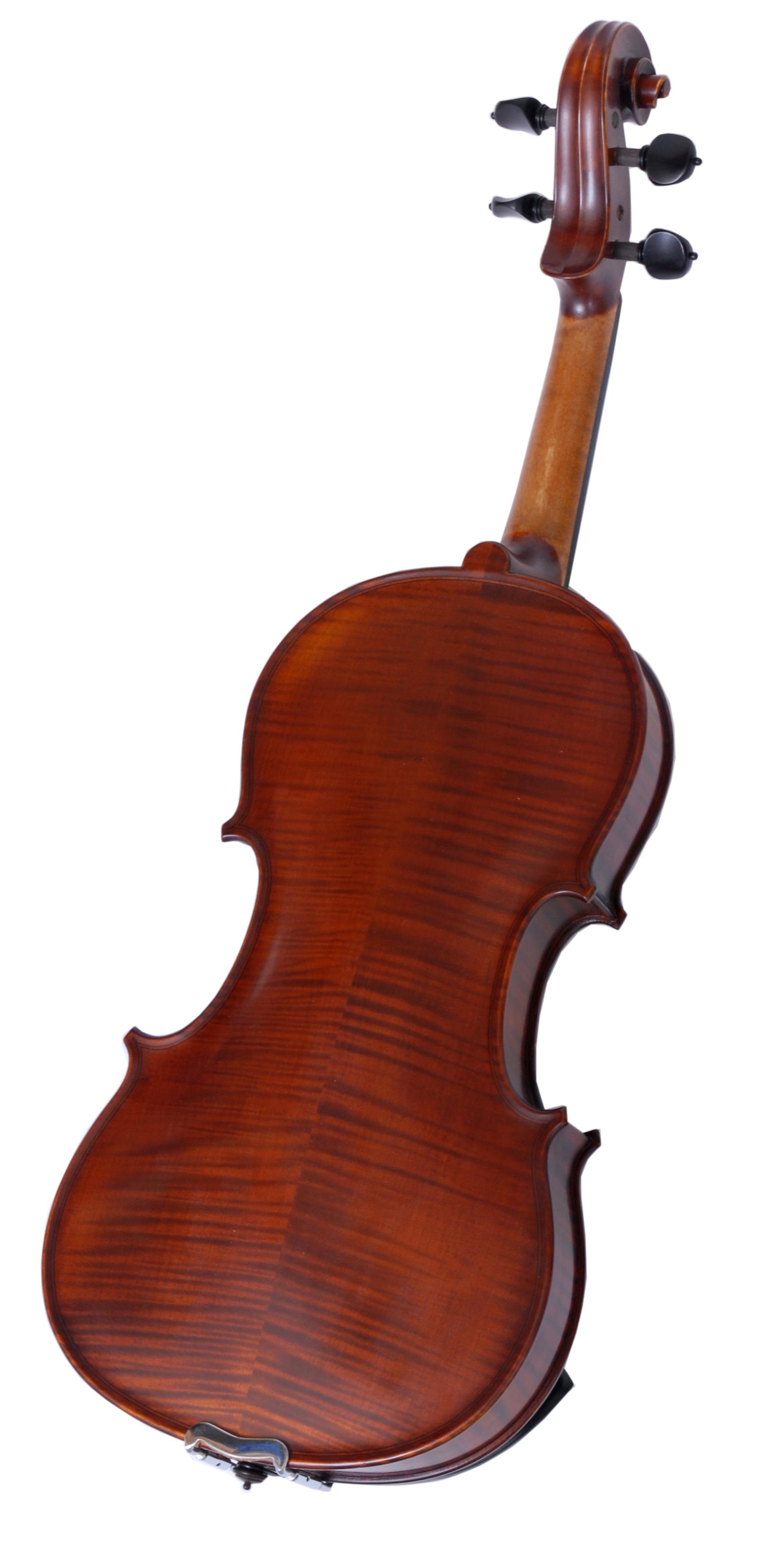 Erwin+Otto+1240+R+violin+back.jpg