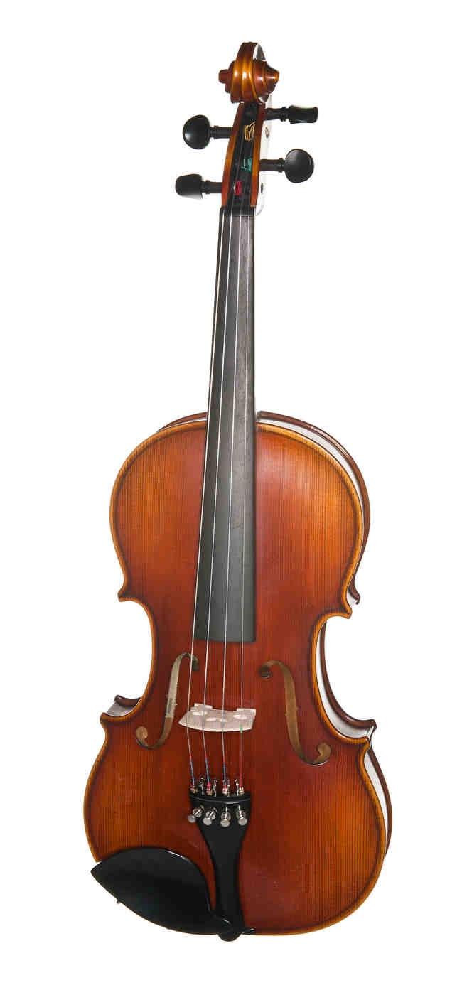 Meisel+6115A+violin.jpg