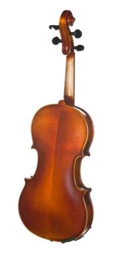 Meisel+6115A+Violin+bkA.jpg