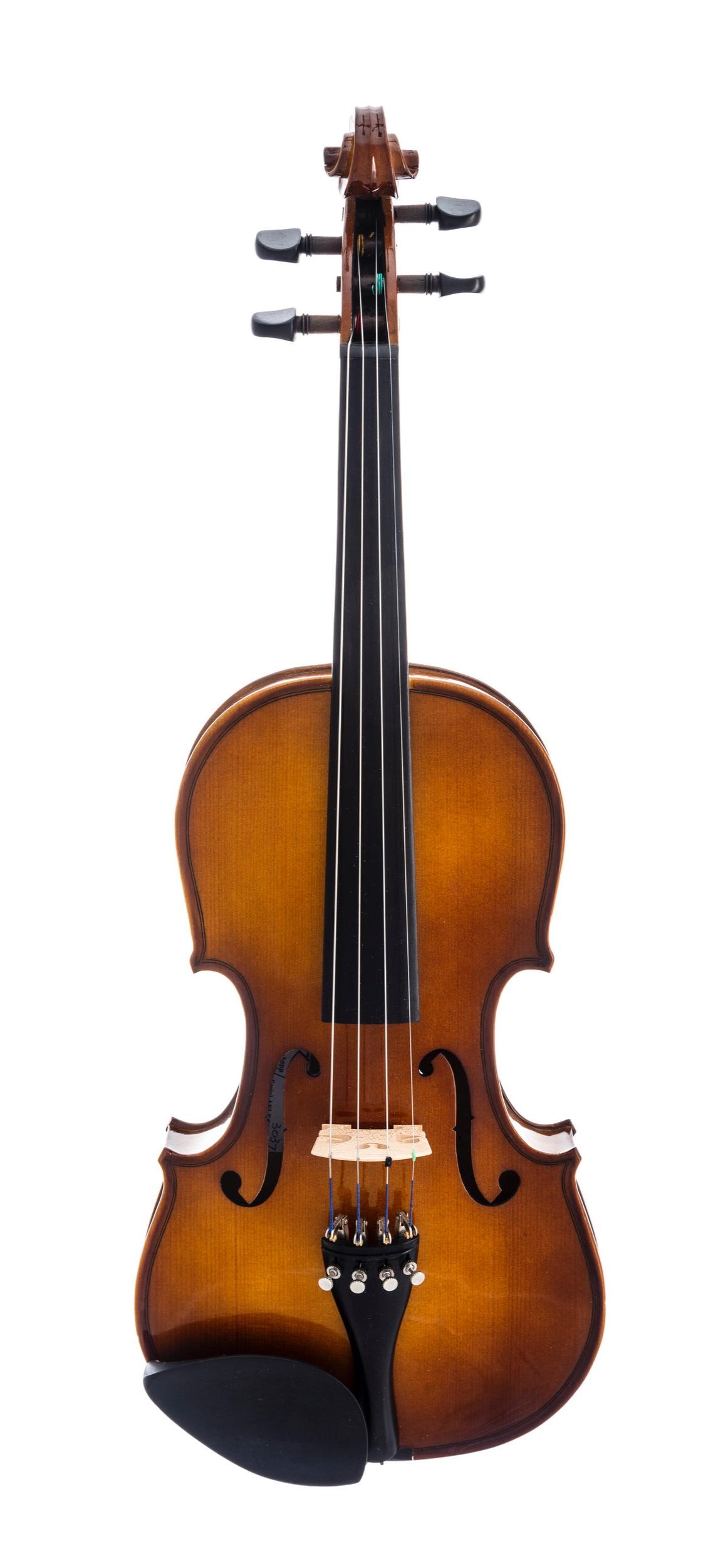 Mozart 6105A  0003.JPG