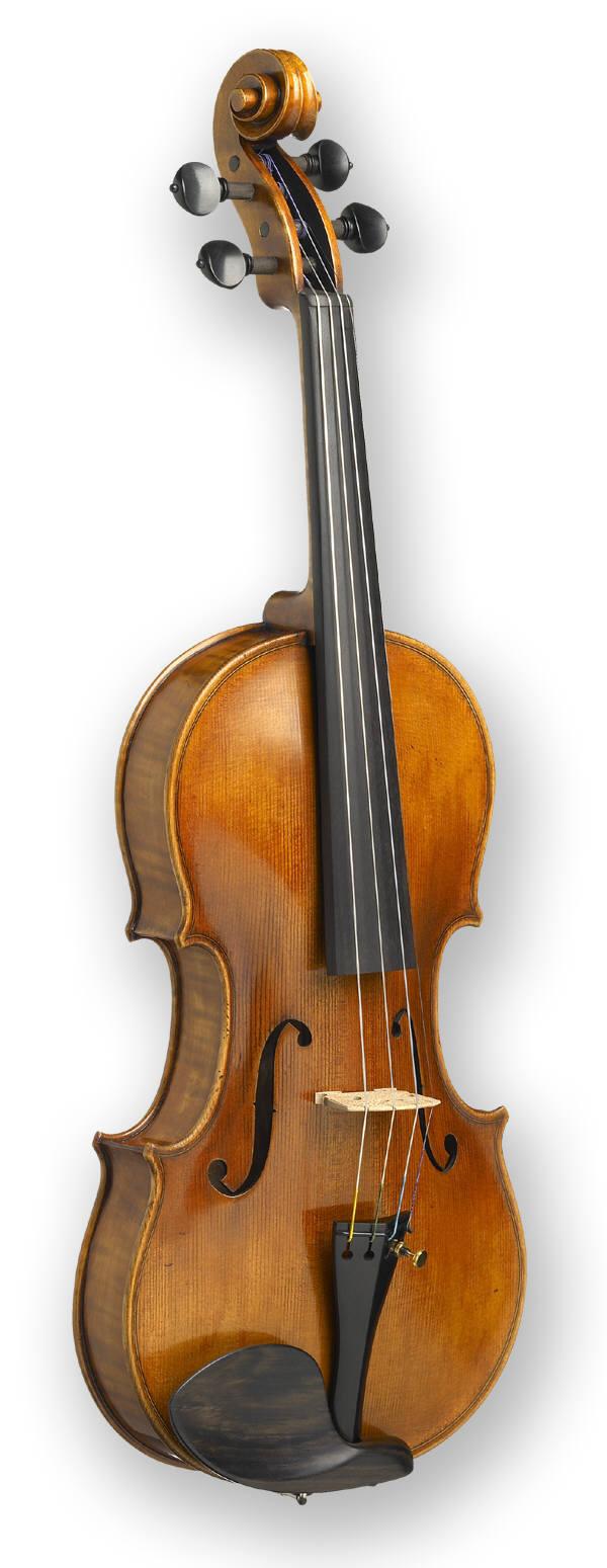 Regina Carter Violin RC10.JPG