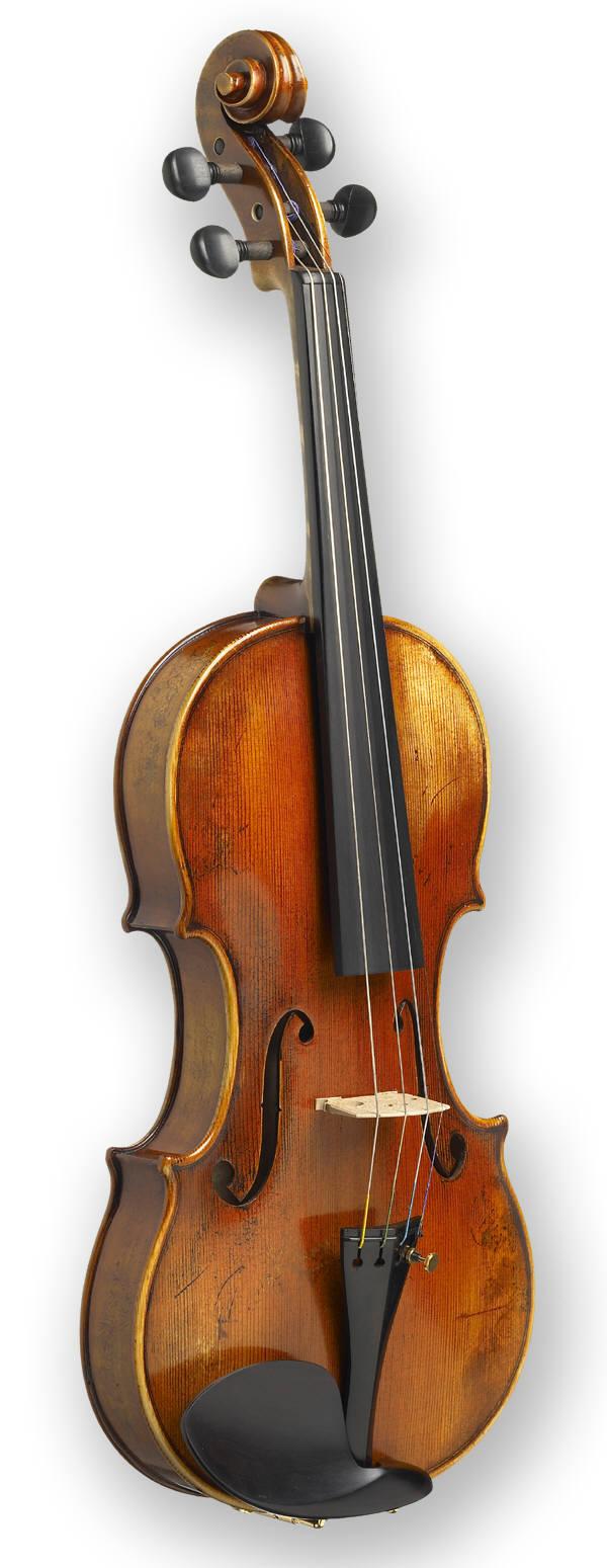 Regina Carter Violin rc20.JPG