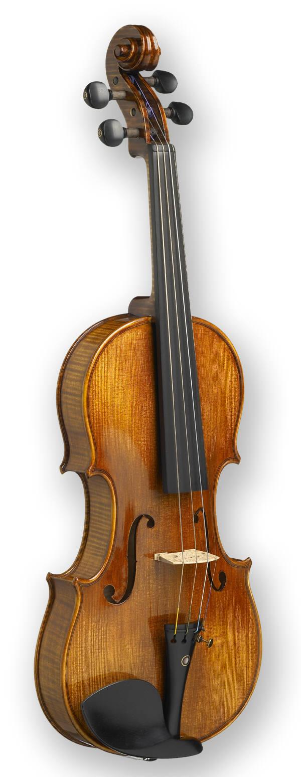 Regina Carter Violin rc30.JPG