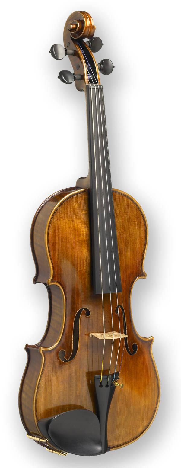 Regina Carter Violin RC40.JPG