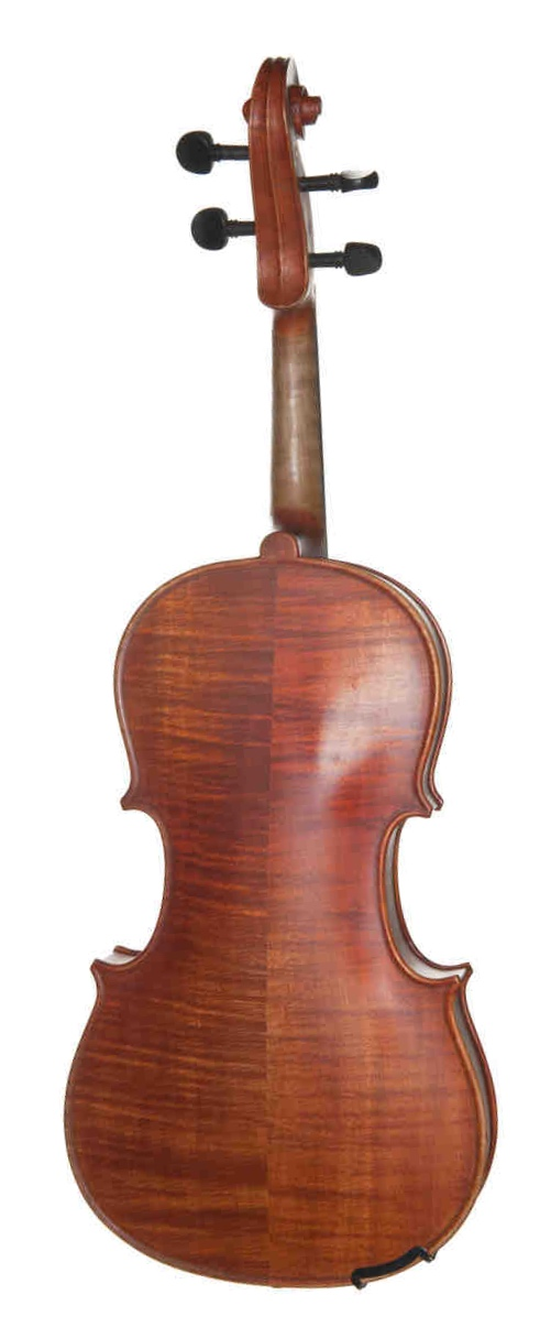 Mozart+Viola+7192A+bk.jpg