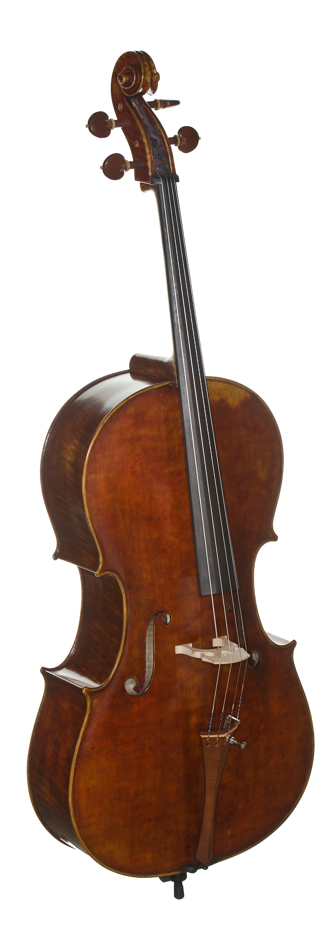 Erwin+Otto+8055CL+Cello.jpg