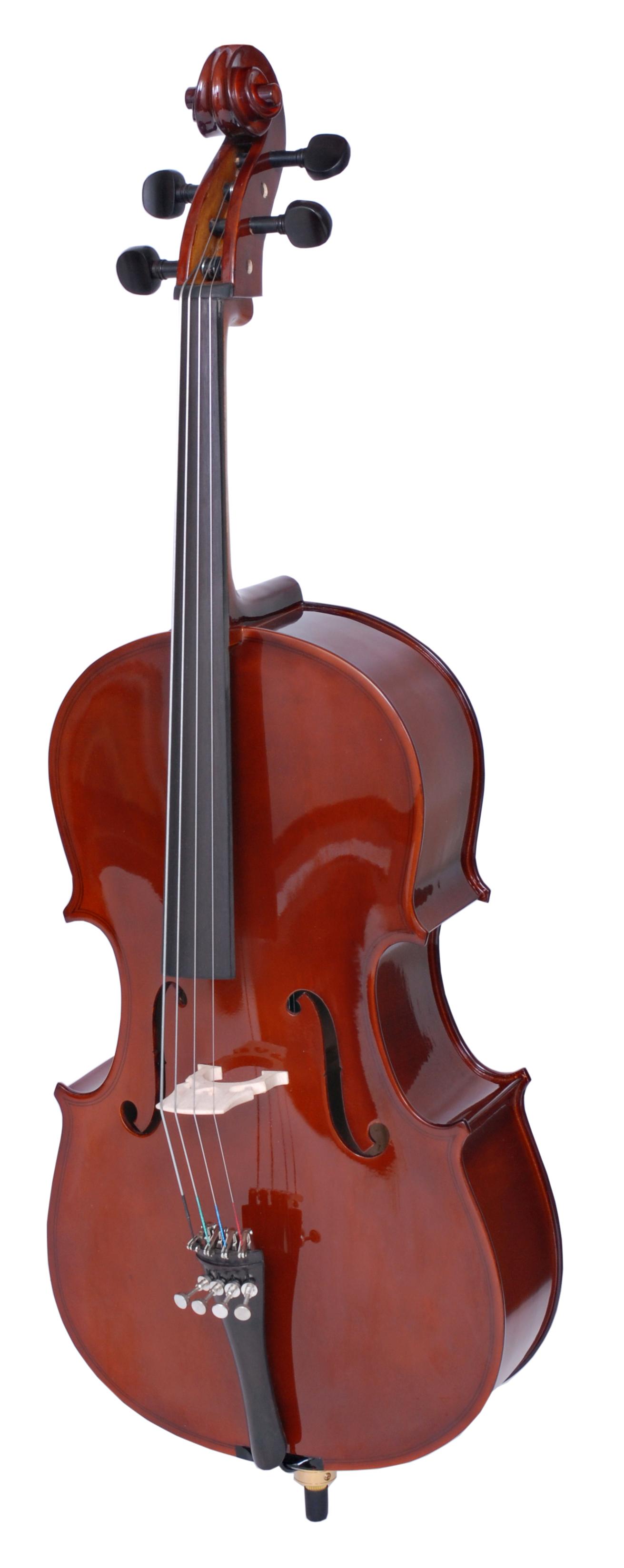 Mozart 3000 cello.jpg