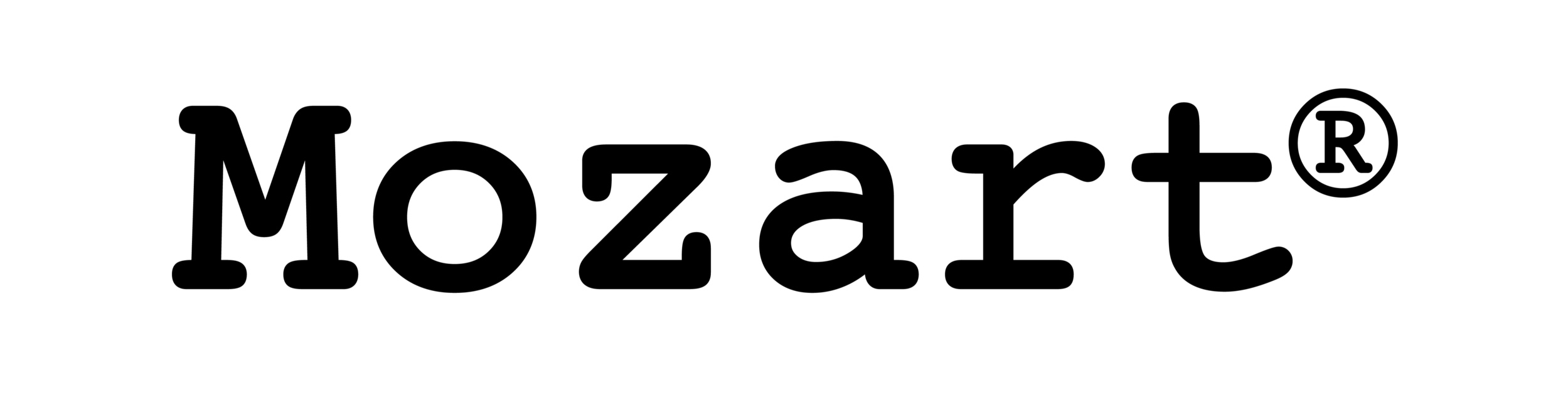 MozartNewLogo.jpg