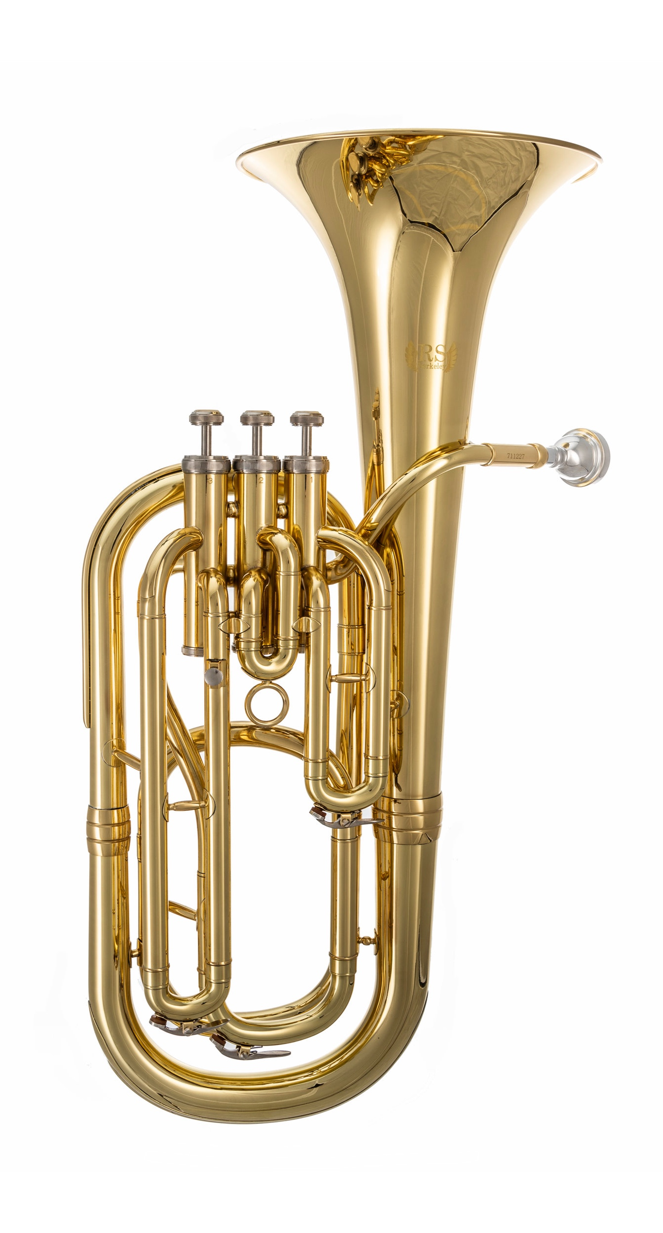 Baritone+Horn+BAR+901+003.jpg