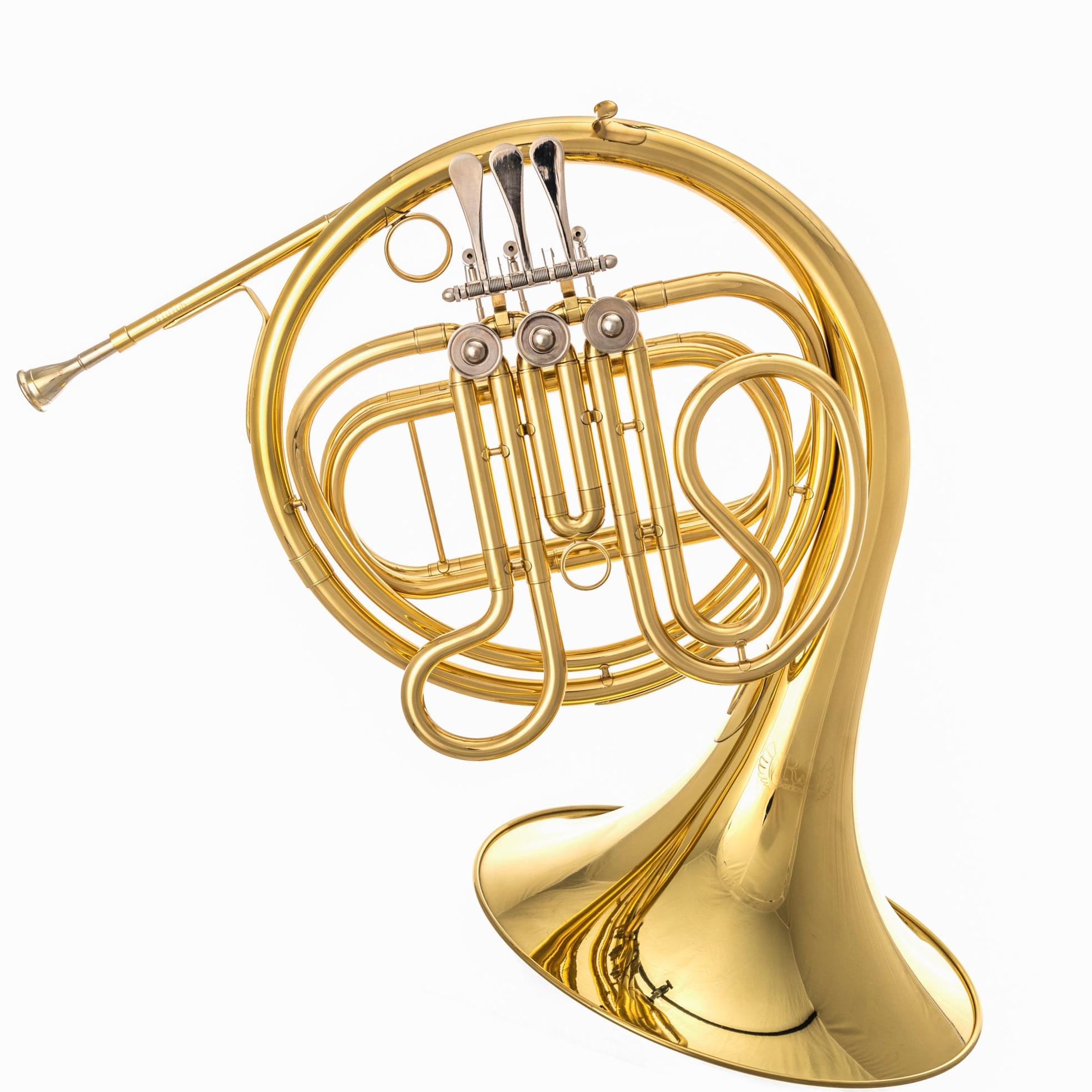 FR801+Single+French+Horn+0001.jpg
