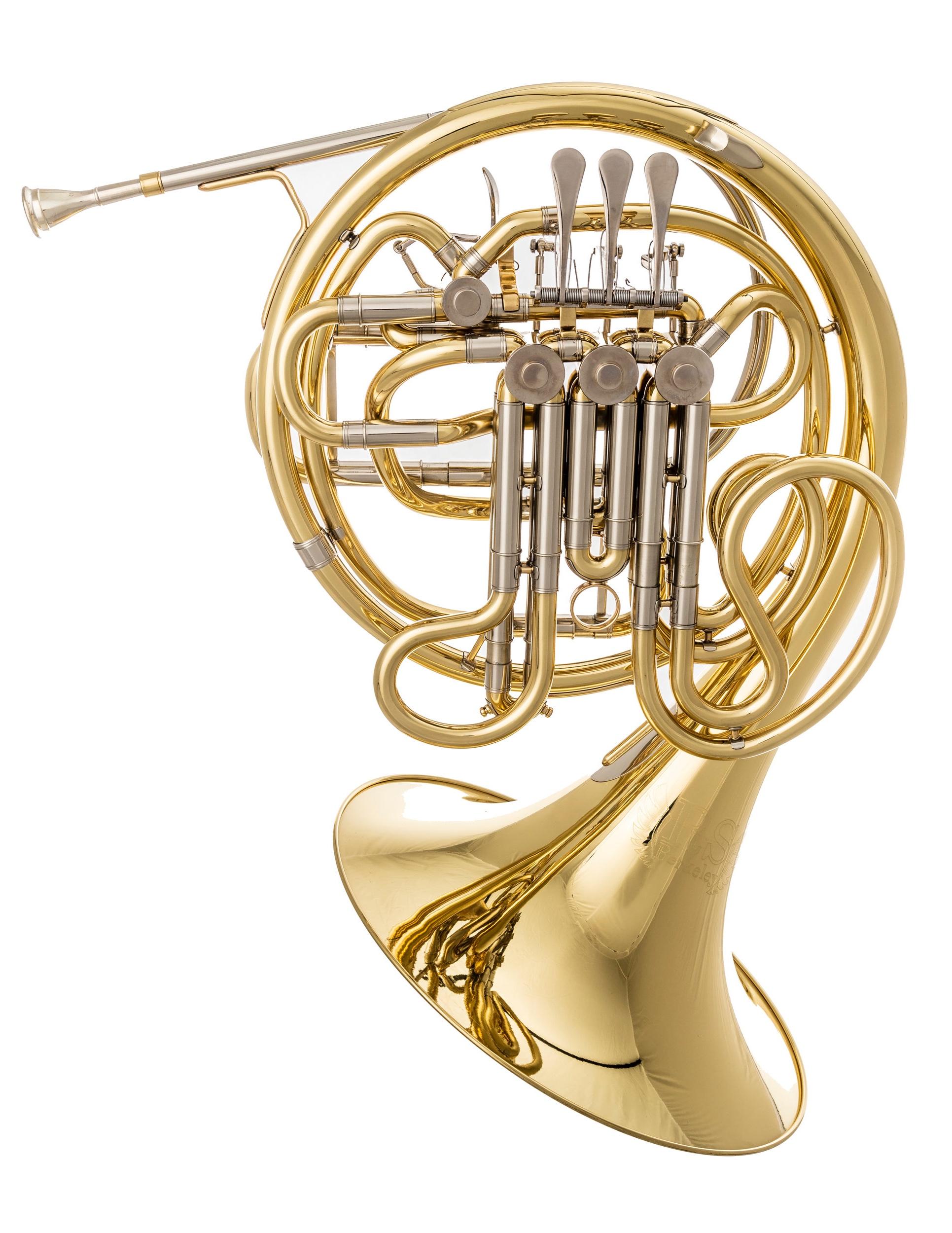 FR812+Double+French+Horn+0002.jpg