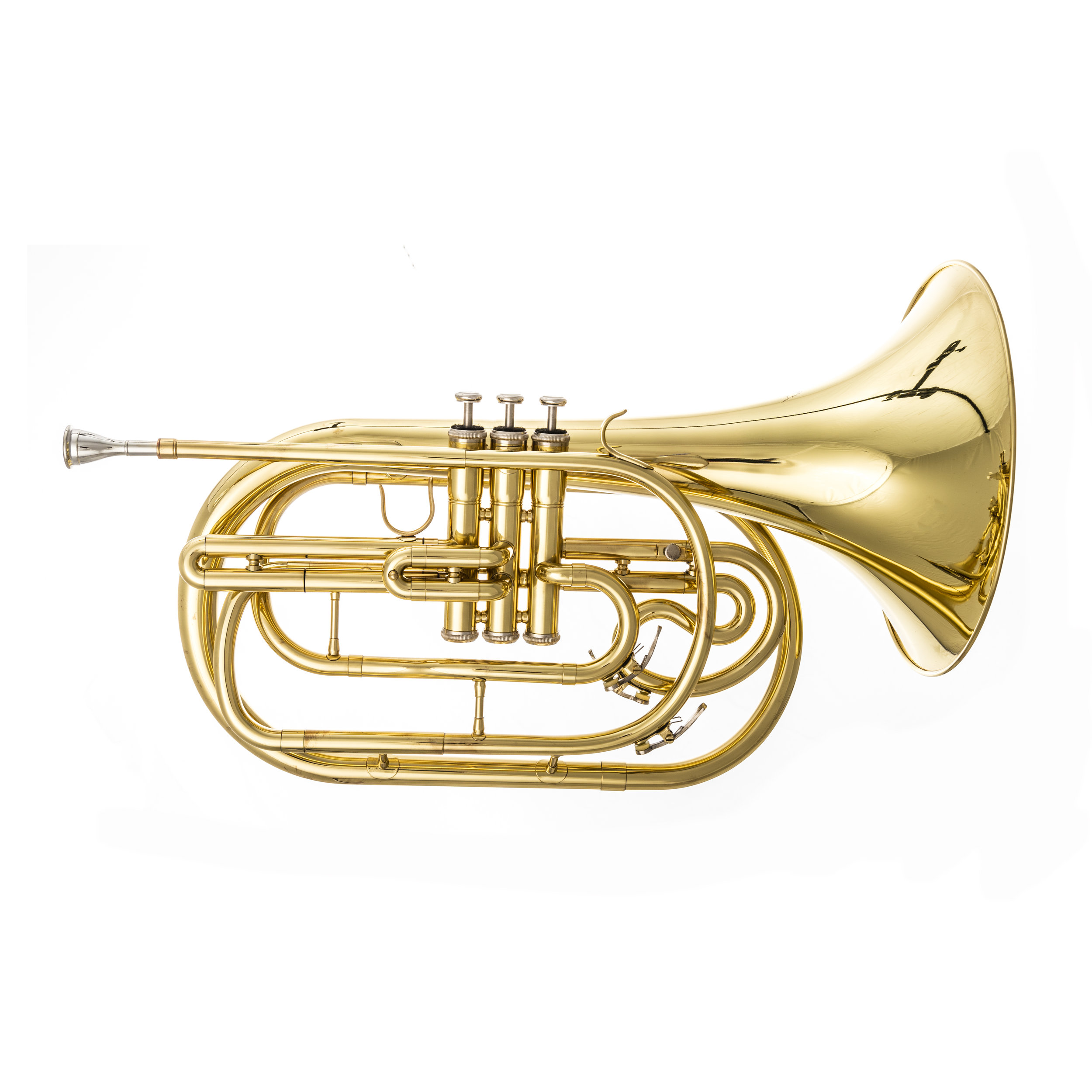Marching French Horn Lacquer  0001.JPG