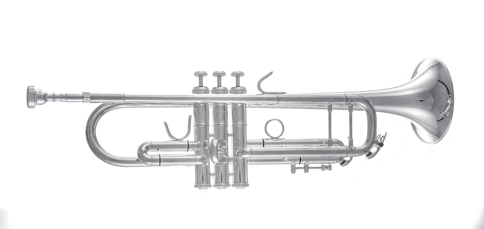 Trumpet TP614  011.jpg