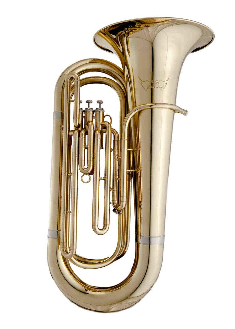 Tuba+TUB907.JPG