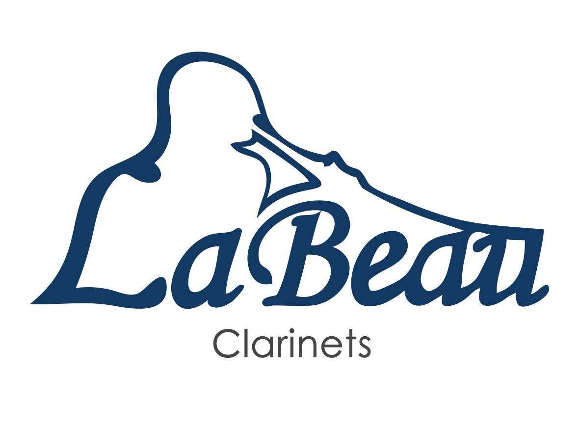 labeau logo.jpg