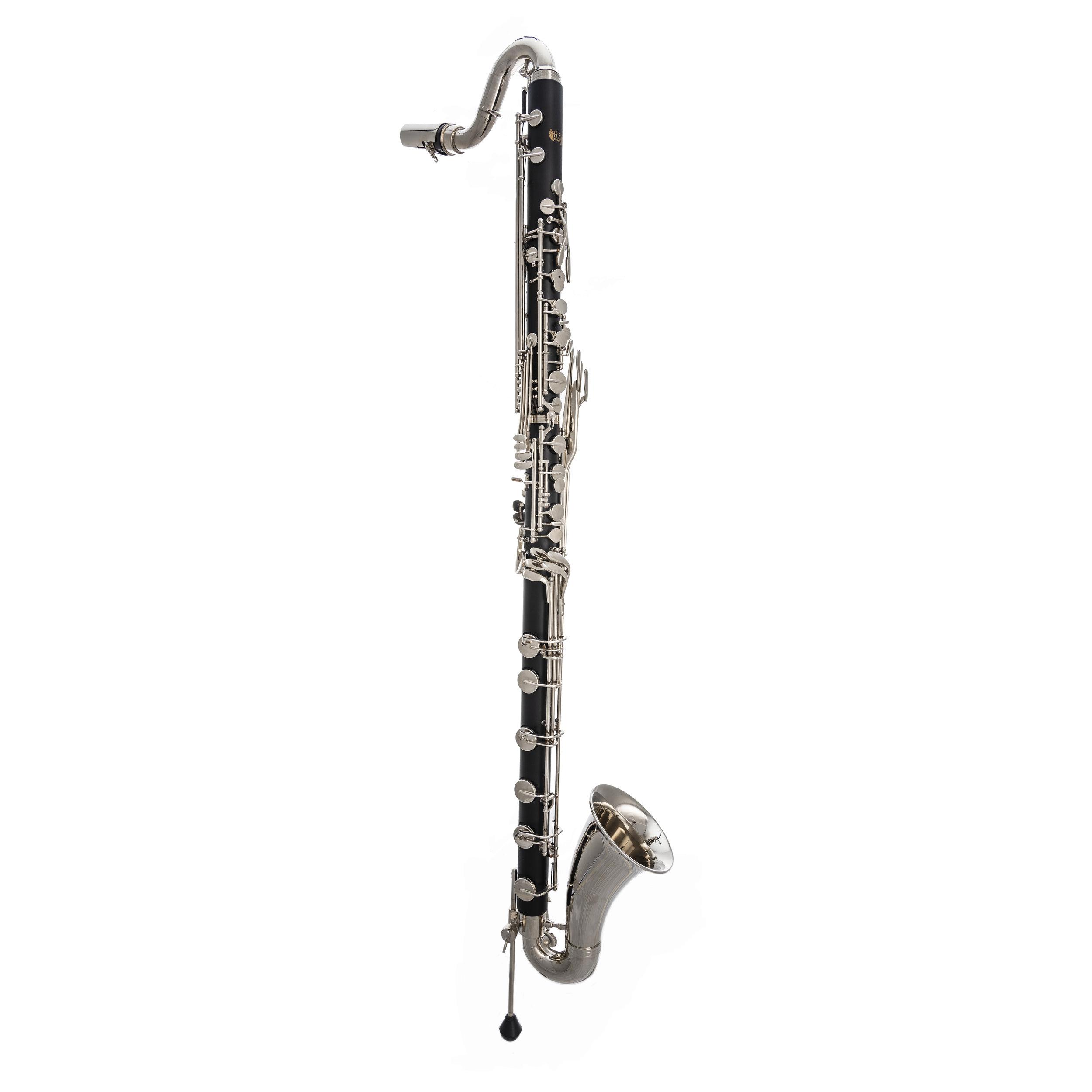 Bass Calarinet BC314 002.JPG